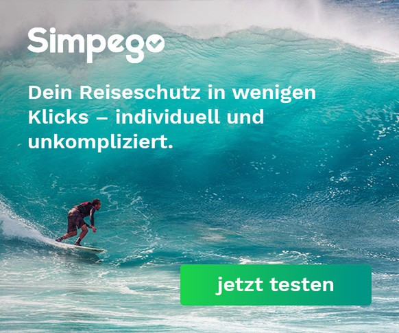simpego native ad