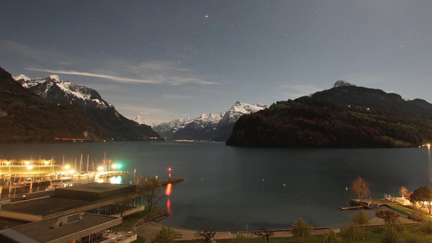 Wetter heute: Frost, Föhn in den Alpen – und im Süden gibts Schnee 😲 - watson
