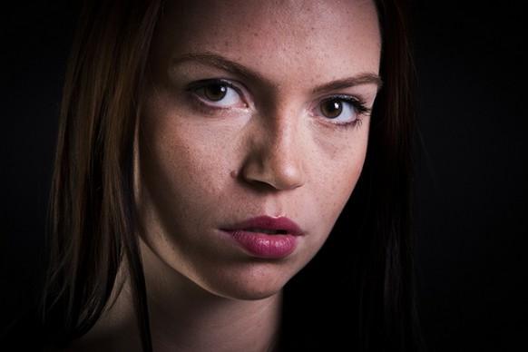 Zeugen ex jehovas Kostenlose internationale Dating-Websites