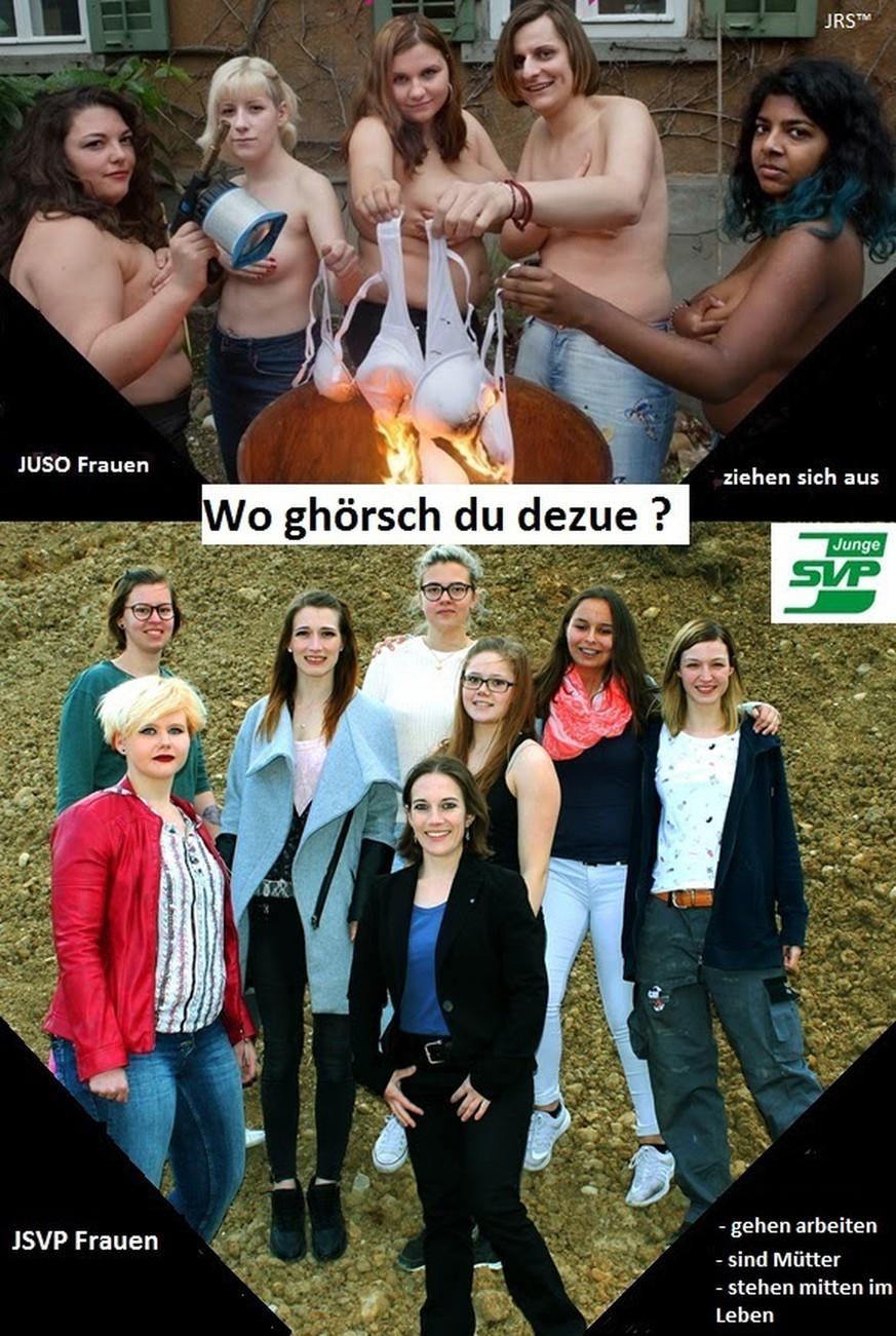 nackte junge weiber www geilefrauen