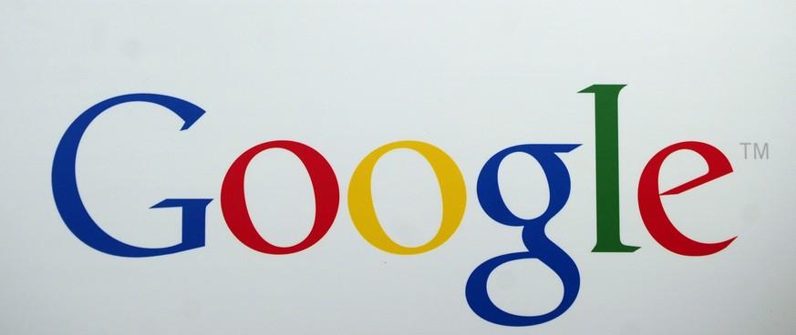 Google Weiß Alles