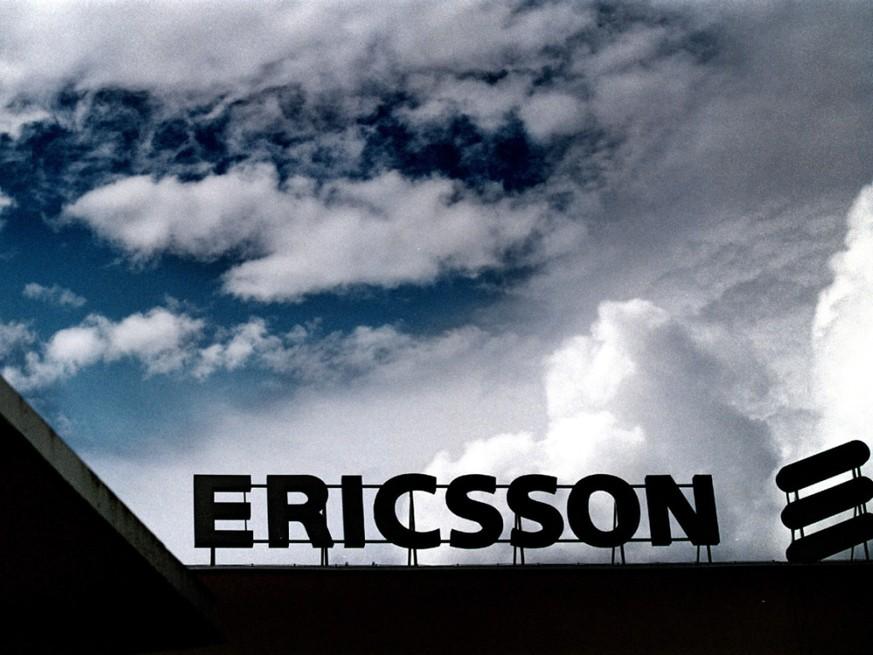 Korruption: Ericsson zahlt Strafe