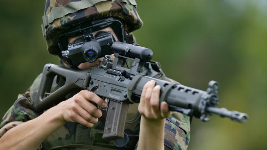 Militär nachtsichtgeräte: fünf nachtsichtgeräte unter euro im test