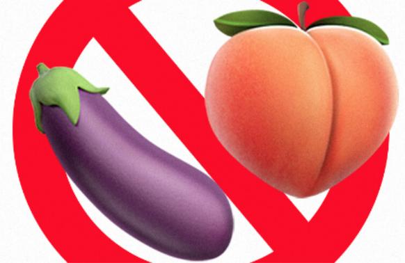 Facebook und Instagram verbieten «sexuelle» Gemüse-Emojis ...