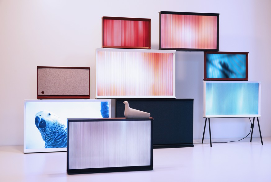 schwere vorw rfe gegen samsung die tv ger te verbrauchen. Black Bedroom Furniture Sets. Home Design Ideas