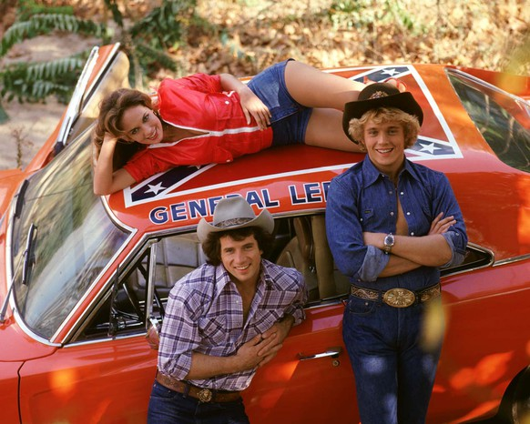 dukes of hazzard original tv-serie http://www.musclecarszone.com/1969-dodge-charger-general-lee-from-dukes-of-hazzard/ dodge charger general lee