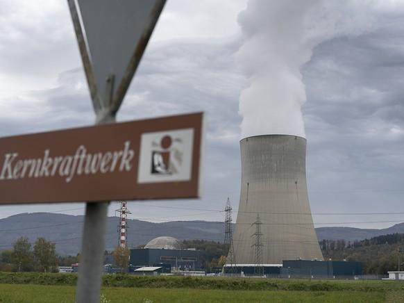Braucht die Schweiz neue AKW oder muss die Laufzeit der bestehenden verlängert werden? Die Diskussion ist in den letzten Wochen aufgeflammt – auch aus Angst vor einer künftigen Strommangellage.