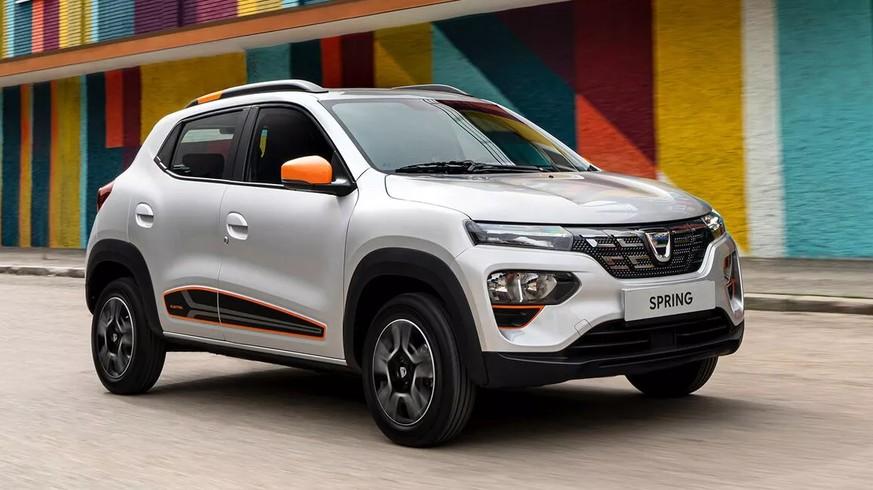 Dacia-bringt-das-Elektroauto-f-r-unter-19-000-Franken-das-kann-der-Budget-Stromer