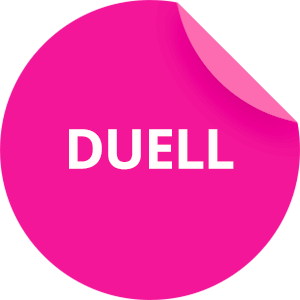 Badge Duell